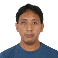 Edward us visa picture