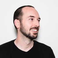 Shawn profile