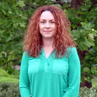 Kristi wellman