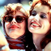 Thelma louise l