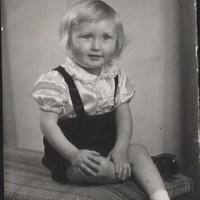 1951   jan erik 6