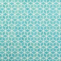 Dwell patterns