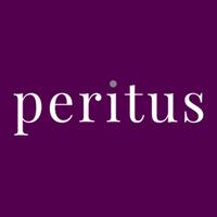 Peritus purple logo  2