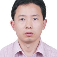 Picture zhang hongtao