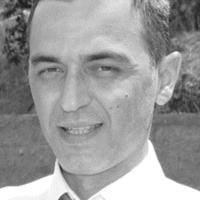 Christos georgakis 2016