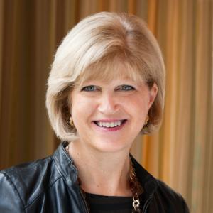 Ellen Kay picture