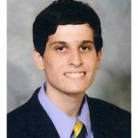 Aaron Brenker