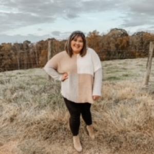 Lauren Ramirez picture