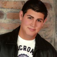 Brandon Sirota
