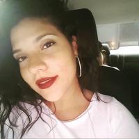 Cristina Tapia