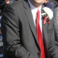 Bryan Kujawa