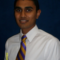 Bhavik Jariwala