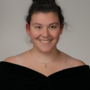 Hannah  Schacherl