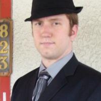 Wyatt Andersen