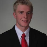 Tyler Pottschmidt