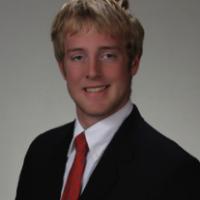 Lucas Greenwalt