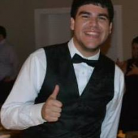 Josh Sandoval
