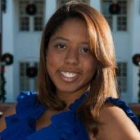 Laena Rodriguez