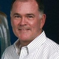 John D Watt