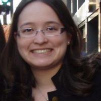 Tessa  Baughman  picture
