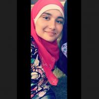 Muna Abdelzareq