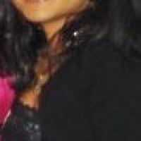Monica Kadia