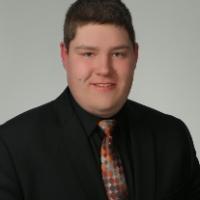 Brody Lindquist