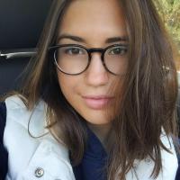 Angelica Pozzoli