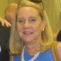 Karen Rose picture