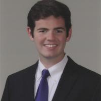 Ryan Breaud