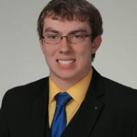 Shane Mueller