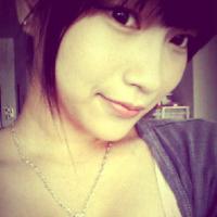 Caryn Ha