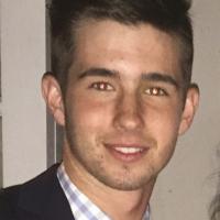 Brett Michaud