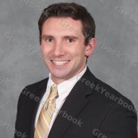 Brandon Brodsky