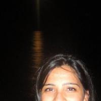 Sonia Kaushal
