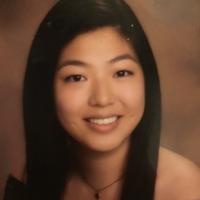 Angela Maeng