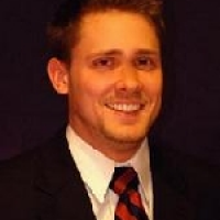 Randy Schweinberg