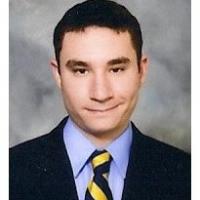 Jared Forgacs