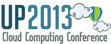 cloud computing conference 2012