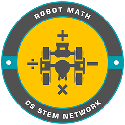 Robotmath_original