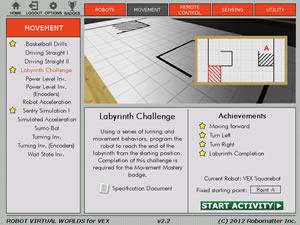 Table_screenshot-_original