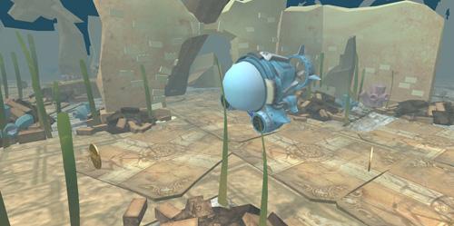 Atlantis4-_original