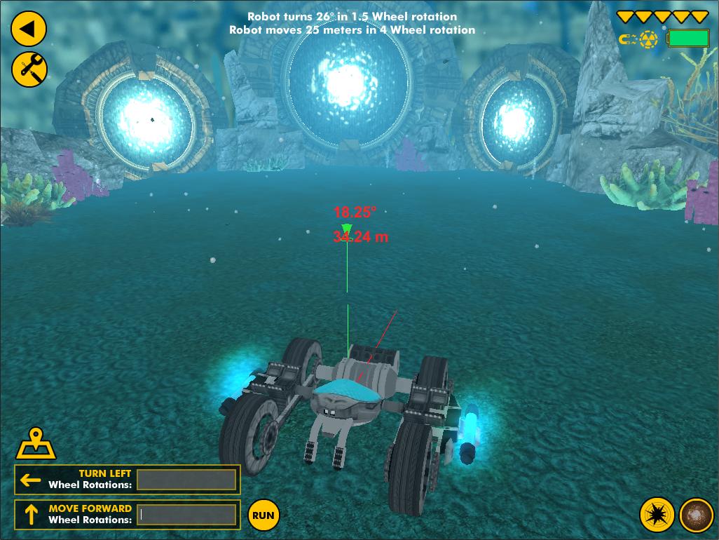 Atlantis-beta-2_original