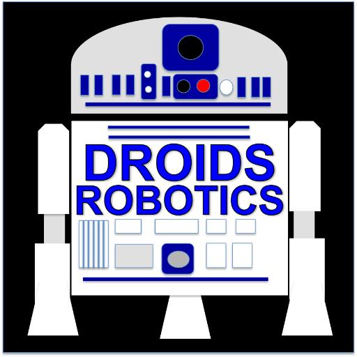Droids_original