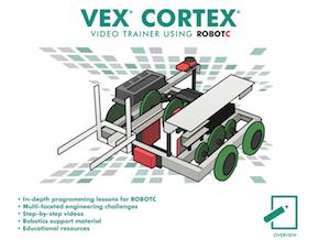 Vex_cortex_trainer_original