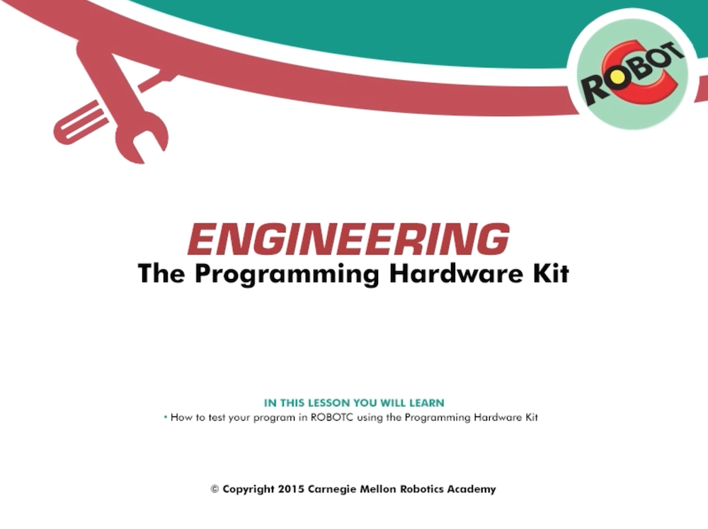 Engineering_programming_original