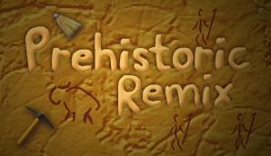 Prehistoricremixbrand-_original