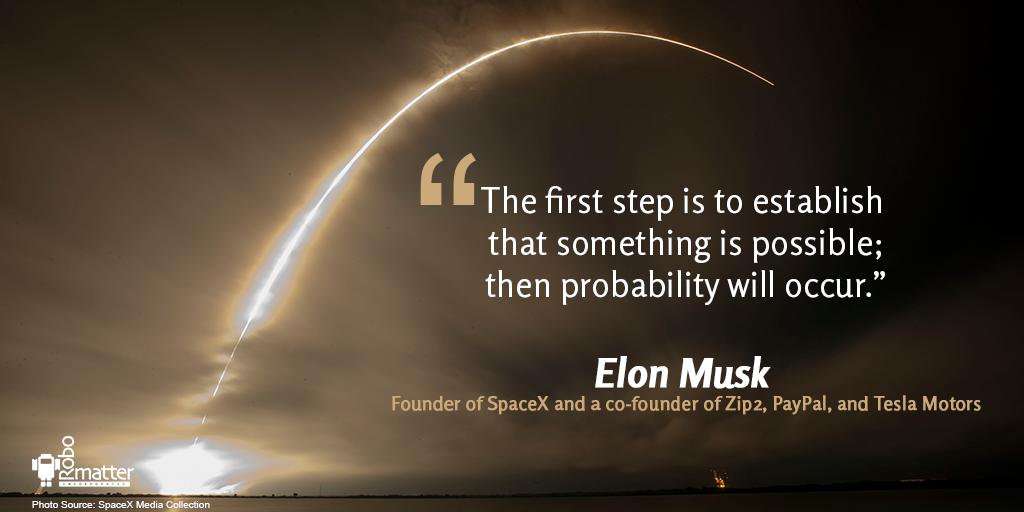 Musk_quote_original