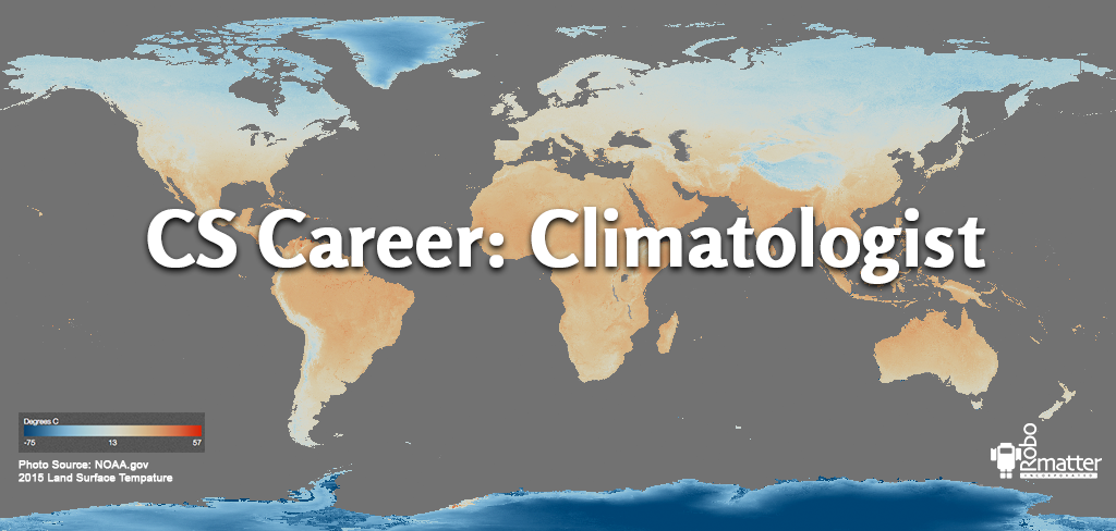 Climatologist_original
