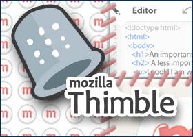 Thimble_portal-_original
